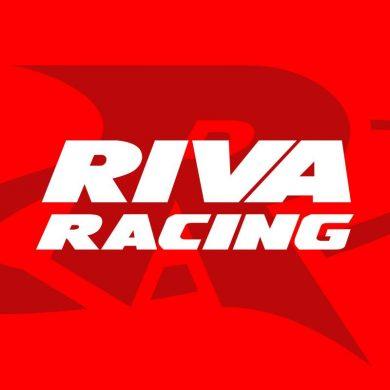 AAA Riva Racing